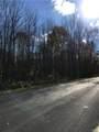 0 Pumphouse Road - Photo 6