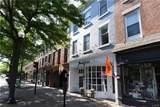 38 Genesee Street - Photo 1