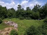 0 Summit Place - Photo 4