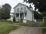 239 6th Street - Photo 2