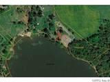 840 Deans Pond Road - Photo 7