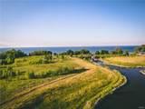 203 Marineview Drive - Photo 37
