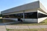 8220 Loop Rd Suite 100 - Photo 1