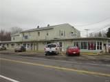 7249 State Fair Boulevard - Photo 1