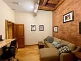 429 Franklin Street - Photo 46