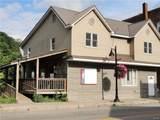 78 Main Street - Photo 1