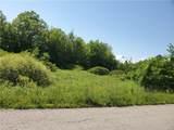 0 Split Rock Road - Photo 1