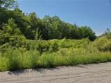 0 Split Rock Road - Photo 2