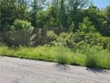 0 Split Rock Road - Photo 3