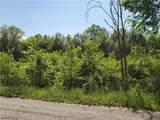 0 Split Rock Road - Photo 5