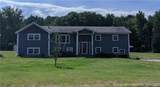 2115 County Route 176 - Photo 1