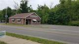 5214 State Route 233 - Photo 20