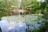 0 Fawn Lake Road - Photo 29
