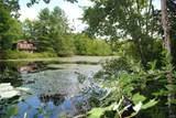 0 Fawn Lake Road - Photo 34