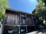309 Curtis St & First North - Photo 2