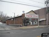 13 E. Genesee Street Street - Photo 1