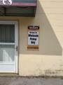 9270 Kellogg Road - Photo 15