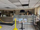 9270 Kellogg Road - Photo 6