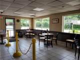 9270 Kellogg Road - Photo 9
