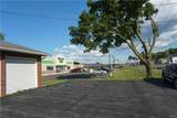 614 7th North St - Photo 4