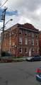 1310 Bleecker Street - Photo 1