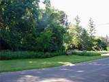 6200 Turnwood Drive - Photo 1