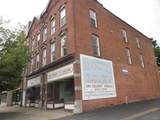 114-116 Broadway Street - Photo 1