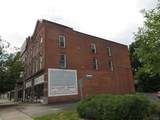 114-116 Broadway Street - Photo 2