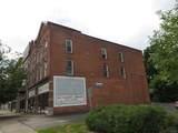 114-116 Broadway Street - Photo 2
