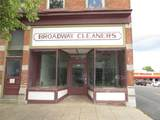 114-116 Broadway Street - Photo 4