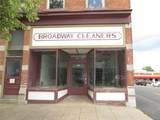 114-116 Broadway Street - Photo 4