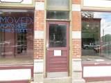 114-116 Broadway Street - Photo 5