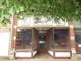 114-116 Broadway Street - Photo 6
