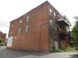 114-116 Broadway Street - Photo 7
