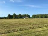 Lot 6 Theriault Road - Photo 1