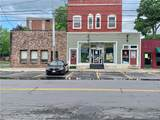 115 Main St Street - Photo 1