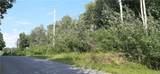 13252 Arnoldville Rd. Road - Photo 1