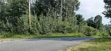 13252 Arnoldville Rd. Road - Photo 2