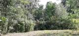 13252 Arnoldville Rd. Road - Photo 6