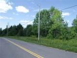 0 Hawthorne Road - Photo 2