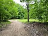 00 Woods Road - Photo 1
