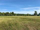 Lot 3 Theriault Road - Photo 1