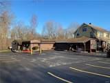 4901 Jamesville Road - Photo 1