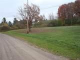 0 Blind Bay Road - Photo 3
