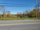 43816 Nys Route 37 - Photo 8