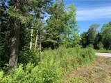 Lot #5 Barniak Drive - Photo 1