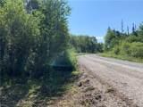 Lot #5 Barniak Drive - Photo 5