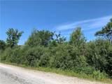 Lot #6 Barniak Drive - Photo 2