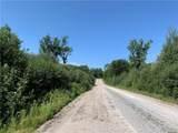 Lot #6 Barniak Drive - Photo 4