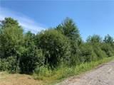 Lot #6 Barniak Drive - Photo 6